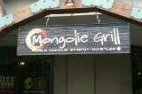 MONGOLIE GRILL