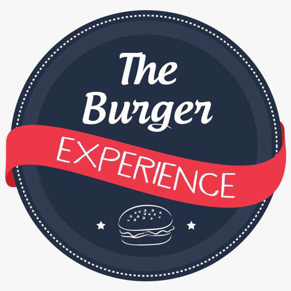 THE BURGER EXPERIENCE