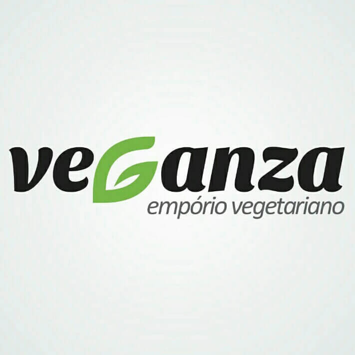 VEGANZA BARRA SHOPPING